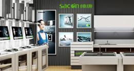 专卖店设计|连锁店设计|专卖店装修|连锁店设计公司|服装店|家居建材|皮具店|餐饮连锁设计|