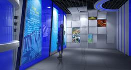 城市规划馆设计,规划馆设计,规划馆布展,规划展览馆设计,规划展示馆,数字规划馆公司,展馆展厅